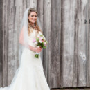 130x130 sq 1373121944169 tyler reava south florida wedding all photos 0273