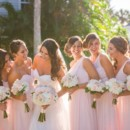 130x130 sq 1465500998790 beach bridal party