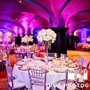 130x130 sq 1488740941 4ee78dfdcc11b05e 1432239672901 celestial ballroom wedding lighting san diego