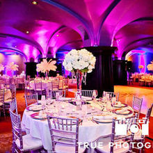 220x220 sq 1488740941 4ee78dfdcc11b05e 1432239672901 celestial ballroom wedding lighting san diego