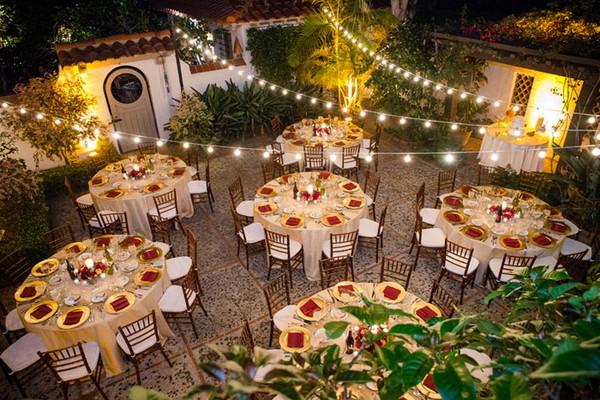 600x600 1488739843963 backyard wedding la jolla