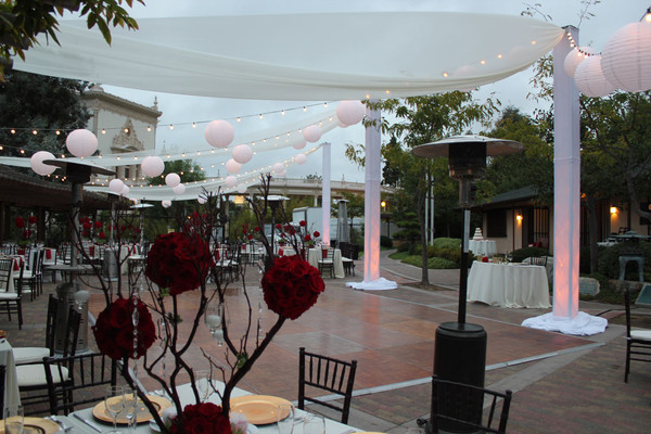 600x600 1488739905918 draping with market lights and truss japanese frie