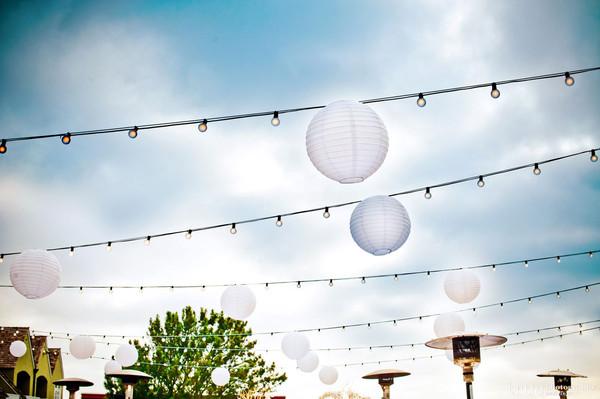 600x600 1488739924973 lauberge del mar bistro lights and paper lanterns
