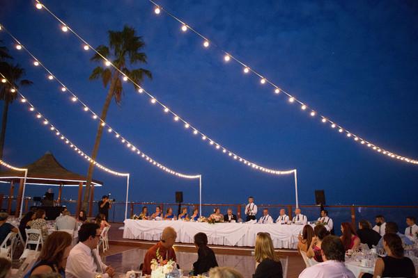 600x600 1488740062500 oceanview room market lights for wedding