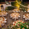 96x96 sq 1488739843963 backyard wedding la jolla