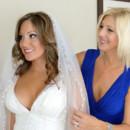 130x130 sq 1391635257708 bridal makeup airbrus