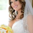 130x130 sq 1391635260552 bridal makeup for weddin
