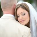 130x130 sq 1391635263887 bride wedding makeup airbrus