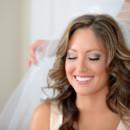 130x130 sq 1391635271737 wedding makeup airbrus