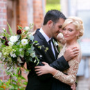 130x130 sq 1413998589175 airbrush makeup wedding miami fort lauderdale napl