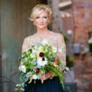 130x130 sq 1413998610165 hair and makeup artist wedding naples fort lauderd