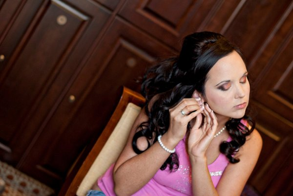 photo 87 of j & a {makeup artistry}