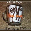 130x130 sq 1296598068862 coffeemug
