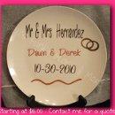 130x130 sq 1296598405612 plates