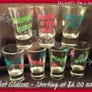 130x130 sq 1296598409003 shotglass