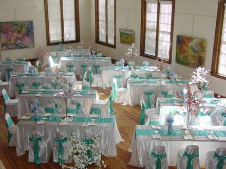 Jackson wedding planners reviews for 33 planners timeless weddings of mississippi junglespirit Images