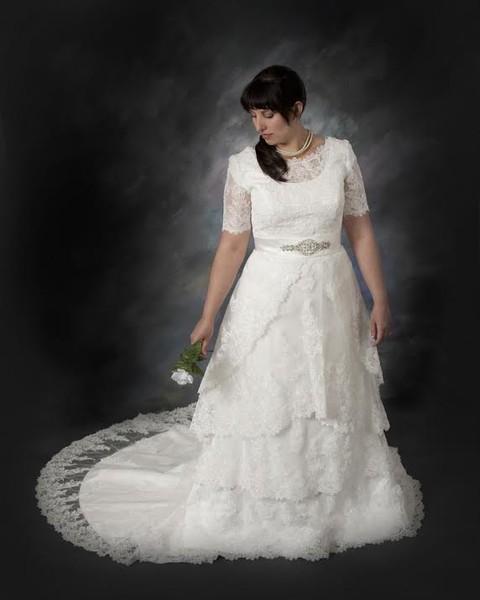 Wedding Dresses Jersey City : Ieie s bridal dress boutique reviews salt lake city attire