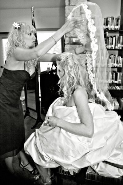 photo 15 of Cosmopolitan Pinup Mobile Hairstylist and Makeup Artist