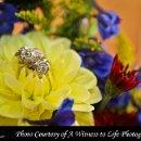 130x130_sq_1360001211892-floralsbyrhondallc