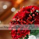 130x130 sq 1360255264917 floralsbyrhondadesignphotographybyvanpelt