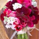 130x130 sq 1360255267413 floralsbyrhondallcbridalbouquetshutterchicphotography
