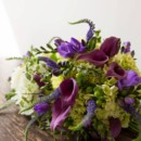 130x130 sq 1386551710870 florals by rhonda llc sarah boccolucci photography