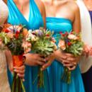 130x130 sq 1386551831288 florals by rhonda llc bride bouquet succulent prot