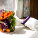 130x130 sq 1386552705197 florals by rhonda llc kale ranunculacraspedia  tri