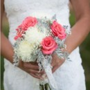 130x130 sq 1386553751558 florals by rhonda llc lohmeier photography bride b