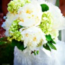 130x130 sq 1386553873683 florals by rhonda llc molly mcgannon photography b