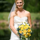 130x130 sq 1386554173158 florals by rhonda llc sarah lee welch photography