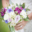 130x130 sq 1386555474609 florals by rhonda llc joe kusumoto photography bri