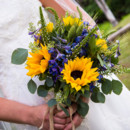 130x130 sq 1386555888247 florals by rhonda llc mountain view photography ll