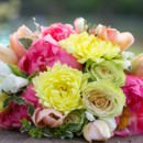 130x130_sq_1386556295697-florals-by-rhonda-llc-sarah-nicole-photography-cor