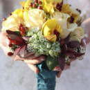 130x130 sq 1386556535611 florals by rhonda llc seraphim fire photography br