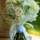 130x130 sq 1424812710694 florals by rhonda llc white rose 7 hydrangea brida