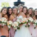 130x130 sq 1424812776077 blush pink florals by rhonda bouquets rachel abell