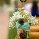 130x130 sq 1424812914414 rustic shepherd hook decoration florals by rhonda