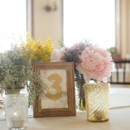 130x130 sq 1424813067233 pastel peony table centerpieces florals by rhonda