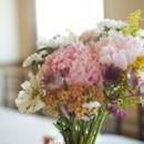 130x130 sq 1424813223958 pastel wild flower bridal bouquet florals by rhond