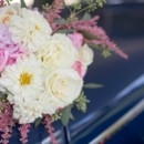130x130 sq 1424813293844 florals by rhonda llc bridal bouquet 2