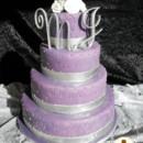 130x130 sq 1393713438723 purpleandsilverm