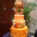 130x130 sq 1393713539323 gallery weddings 3