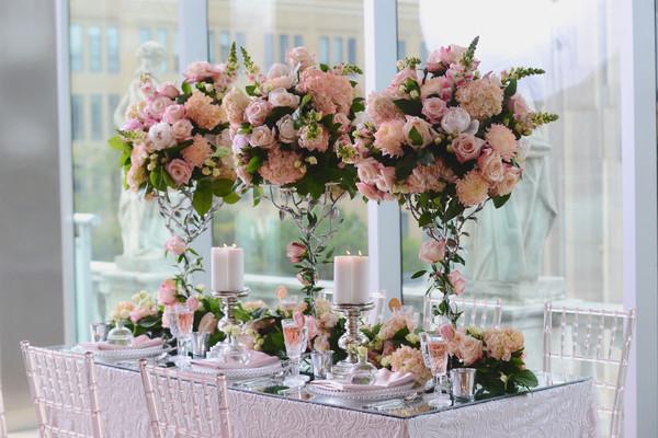 flowers by lingky charlotte nc wedding florist. Black Bedroom Furniture Sets. Home Design Ideas