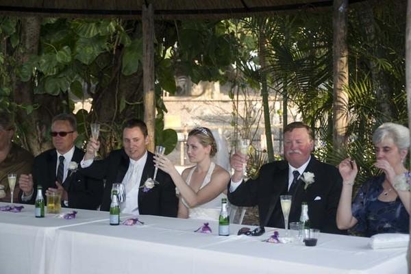 600x600 1366809154026 wedding6