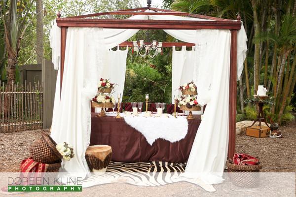 600x600 1404764778985 054 naples zoo wild wedding doreen kline photograp
