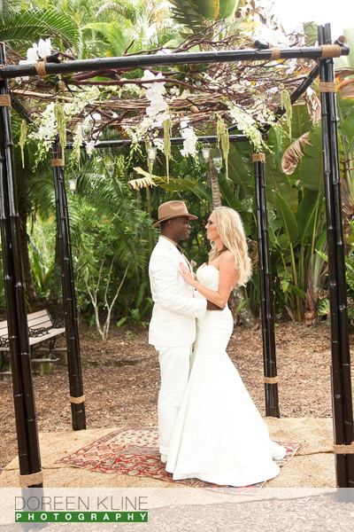 600x600 1404764782987 098 naples zoo wild wedding doreen kline photograp