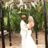 96x96 sq 1404764782987 098 naples zoo wild wedding doreen kline photograp