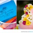 130x130 sq 1374030007250 cree estate wedding0017