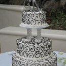 130x130 sq 1280206596863 weddingcakemiya